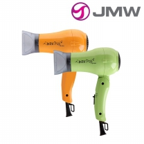 JMW DS15시리즈 접이식 드라이기(2색 택1)