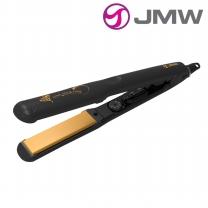 JMW W2304MC 전문가용 무빙쿠션 고데기 매직기