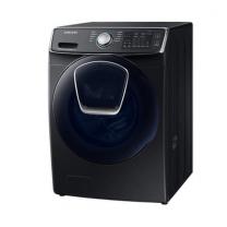 [하이마트] 드럼세탁기 WF21N8750TV [21KG]