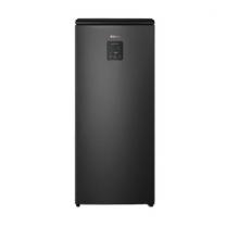 [하이마트] 스탠드형 김치냉장고 FR-Q12SPS (102L) 클라쎄/다목적/1등급