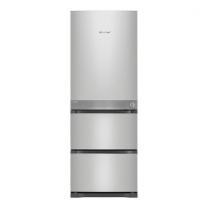 [하이마트] 스탠드형 김치냉장고 GDT33CRMWS (330L) 딤채/3도어/1등급/인버터