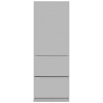 [하이마트] 스탠드형 김치냉장고 WDT33CPGGSS (330L) 딤채/3도어