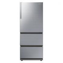 [하이마트] 스탠드형 김치냉장고 RQ33N72227L (328L) 김치톡톡/3도어