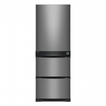 [하이마트] 스탠드형 김치냉장고 GDT33CLMUTS (330L) 딤채/3도어