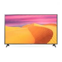 [하이마트] 189cm UHD TV 75UK6200KNB (스탠드형)
