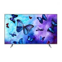 [하이마트] 138cm UHD TV QN55Q6FNKFXKR (벽걸이형)