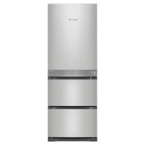 [하이마트] 스탠드형 김치냉장고 GDT41CRMWS (412L) 딤채/3도어/1등급/인버터