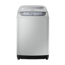 [하이마트] 일반세탁기 WA80F5S2QWY [8KG]