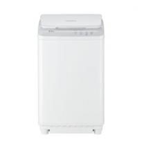 [하이마트] 미니 일반 세탁기 WMT03BS5W [3.5kg]