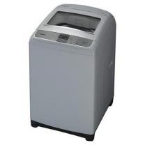 [하이마트] 일반세탁기 DWF-15GAGC [세탁 15KG / 4D 버블러 / 에어센스7 / 소음진동제어]