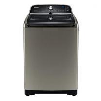 [하이마트] 일반세탁기 DWF-18GCPC [18kg]