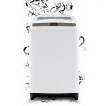 [하이마트] 일반세탁기 DWF-11GAWC [11KG / 스타드럼 / 4D버블러 / 매직필터]