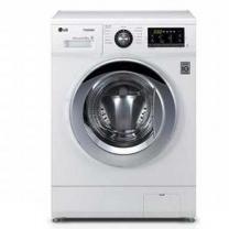 [하이마트] 드럼세탁기 FR9WK [9KG / 건조 4.5KG 겸용 / 6모션 / 알뜰삶음]