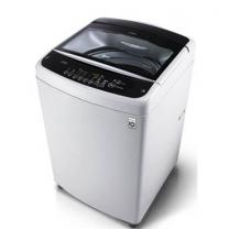 [하이마트] TR14BK1 [TR14BK 동급] 일반세탁기 [14KG]