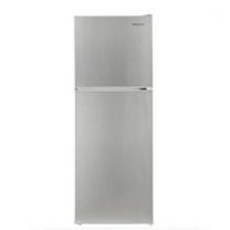 [하이마트] 슬림 냉장고_CRF-TD138MDA [138L]