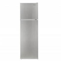 [하이마트] 슬림냉장고_CRF-TD168MDA [168L]