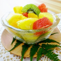 리빙도쿄 얼음그릇 아이스트레이