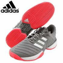아디다스/AH2094/바리케이드2018부스트/남성테니스화/정구화/스포츠운동화/신발