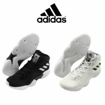 아디다스/AH2658/AC7429/프로바운스2018/남자농구화/운동화/신발