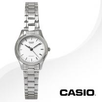 [CASIO] 카시오 LTP-1275D-7A 여성시계 메탈밴드 손목시계