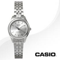 [CASIO] 카시오 LTP-1129A-7A 여성시계 메탈밴드 손목시계