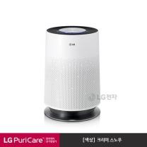 LG 퓨리케어 공기청정기 AS179DWA