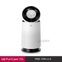LG 퓨리케어 공기청정기 AS199DWA