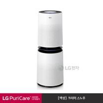 LG 퓨리케어 공기청정기 AS289DWA