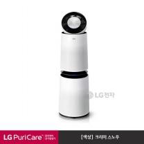 LG 퓨리케어 공기청정기 AS309DWA