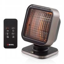신일산업 히터/열증폭판/에코히터 SEH-ECO20H