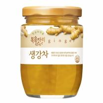 [복음자리] 생강차 220g