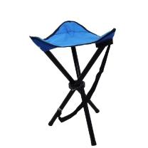 [리빙도쿄] 접이식 삼각 의자