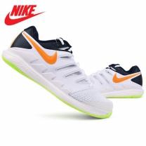 나이키/AA8030-004/에어줌베이퍼XHC/남자테니스화/정구화/신발