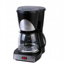 키친플라워 쿠킨 커피메이커 1.5L (KEC-BV151)