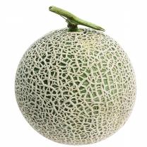 [가락24]부드럽고 달콤한 머스크메론 8kg(3-5수)-선물용가능/새생명