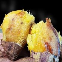 고창 꿀(베니하루까) 고구마 (중/60-100g) 5kg