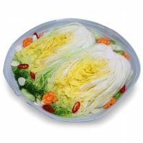 [전라도광주김치]백김치10kg