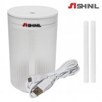 신일산업 가습기/USB/미니/통세척 SUH-30UW