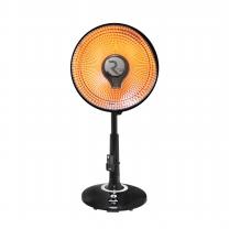 신일산업 히터/리모컨/국산/타이머기능/회전기능 SEH-D700BWS
