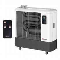 신일산업 히터/열풍기/원적외선/음성안내 SBH-S8300WS