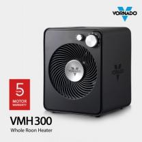 보네이도 공기순환히터 VMH300 히터 온풍기