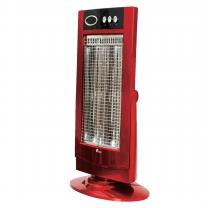 니코 히터/카본/상하각도조절/회전기능 WH-C190WS