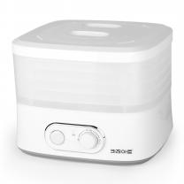 키친아트 식품건조기/5단트레이/온도조절 KAFD-A230