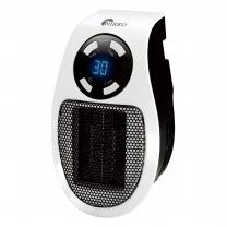니코 히터/온풍기/플러그인 WH-N300WNK