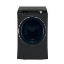 [하이마트] DWD-15PDBH 클라쎄 경사드럼세탁기 [15kg/12년무상보증]