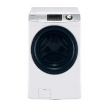 [하이마트] DWD-15PDWC 클라쎄 경사드럼세탁기 [15kg/12년무상보증]