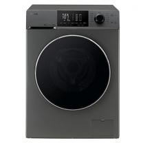 [하이마트] 드럼세탁기 WMF12BS5T [12KG]