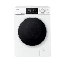 [하이마트] 드럼세탁기 WMF12BS5W [12KG]