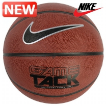 나이키 농구공 /14- BB0636-855 / 게임택 8P 실내외겸용 게임볼 농구공