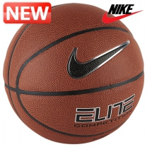 나이키 농구공 /14- BB0633-855 / 엘리트 컴페티션 8P 볼 실내외겸용 게임볼 농구공